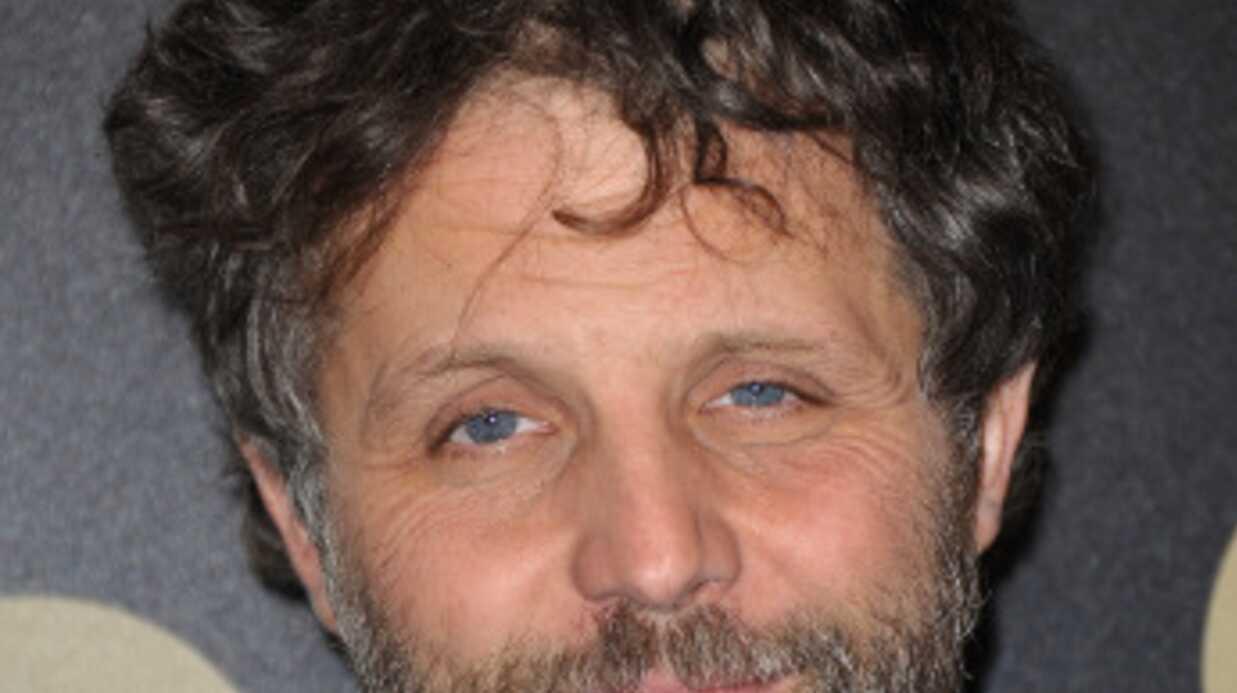 Stéphane Guillon quitte Salut les Terriens et Canal +