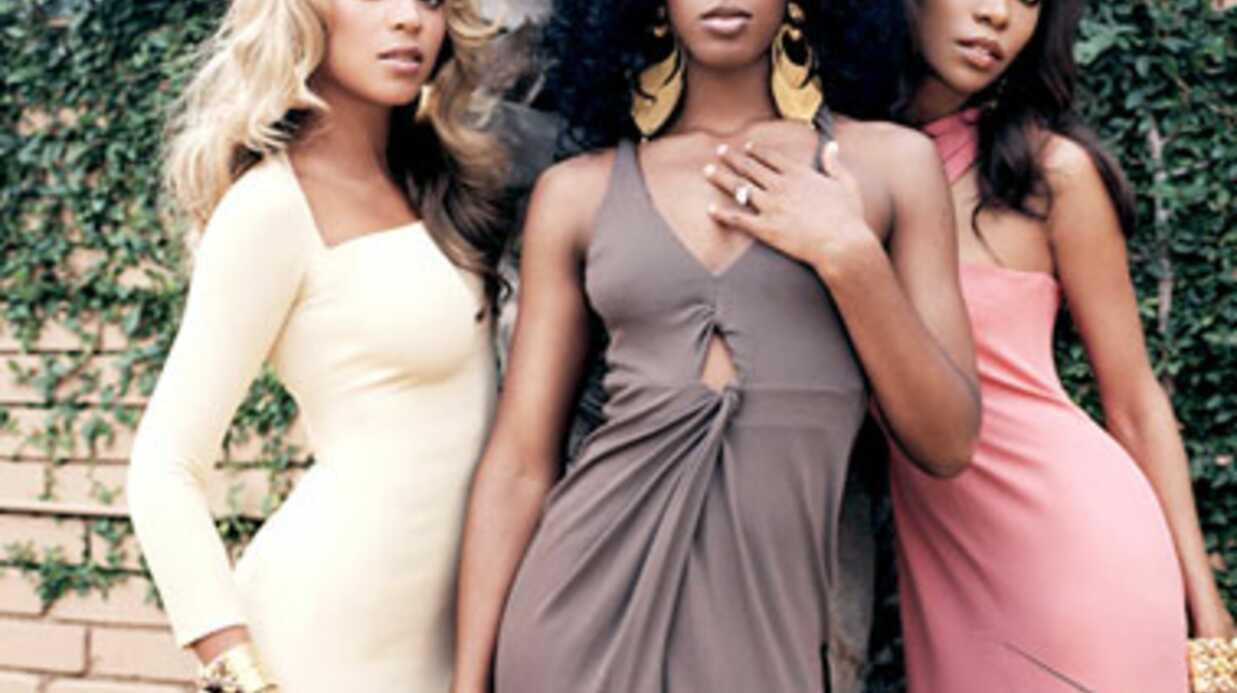 Kelly Rowland règle ses comptes avec Beyoncé dans un single