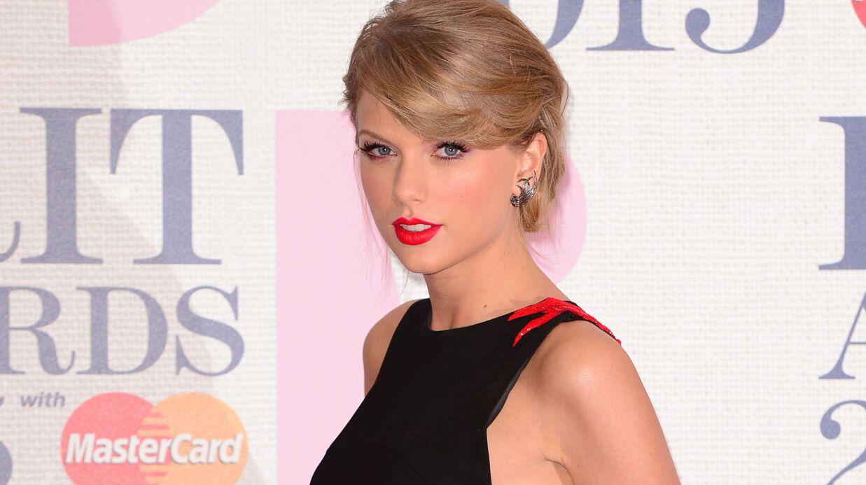 Taylor Swift aurait retrouvé l'amour, mais qui est l'heureux élu?