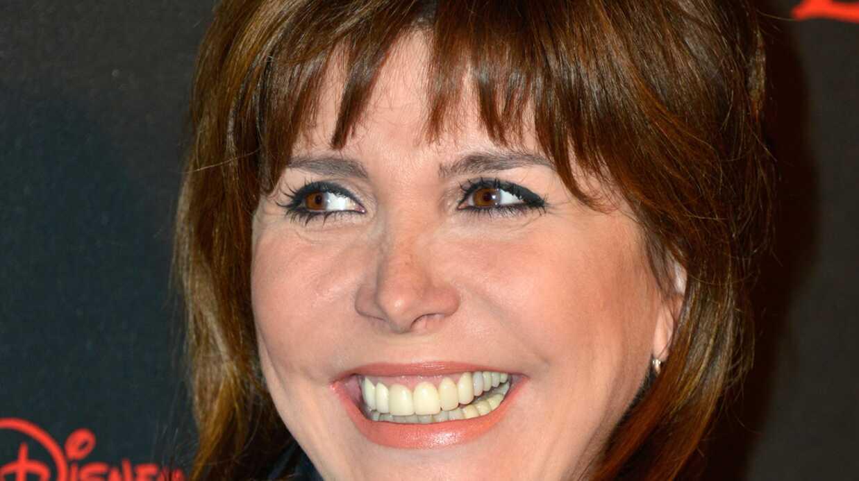 Liane Foly n'a jamais voulu devenir mère