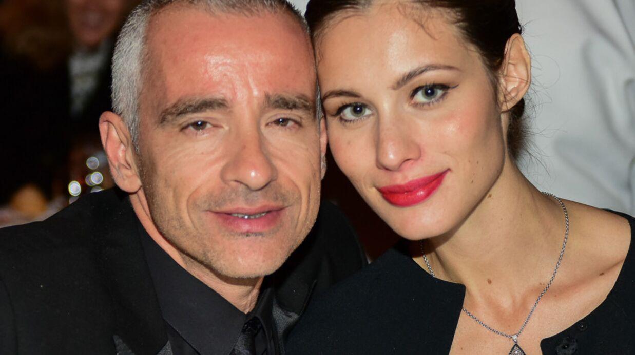 Eros Ramazzotti: à 52 ans, sa grande différence d'âge avec sa femme lui met une petite pression