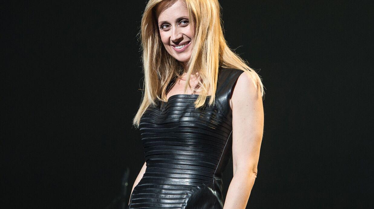 Lara Fabian raconte comment elle a craqué pour son mari, Gabriel di Giorgio