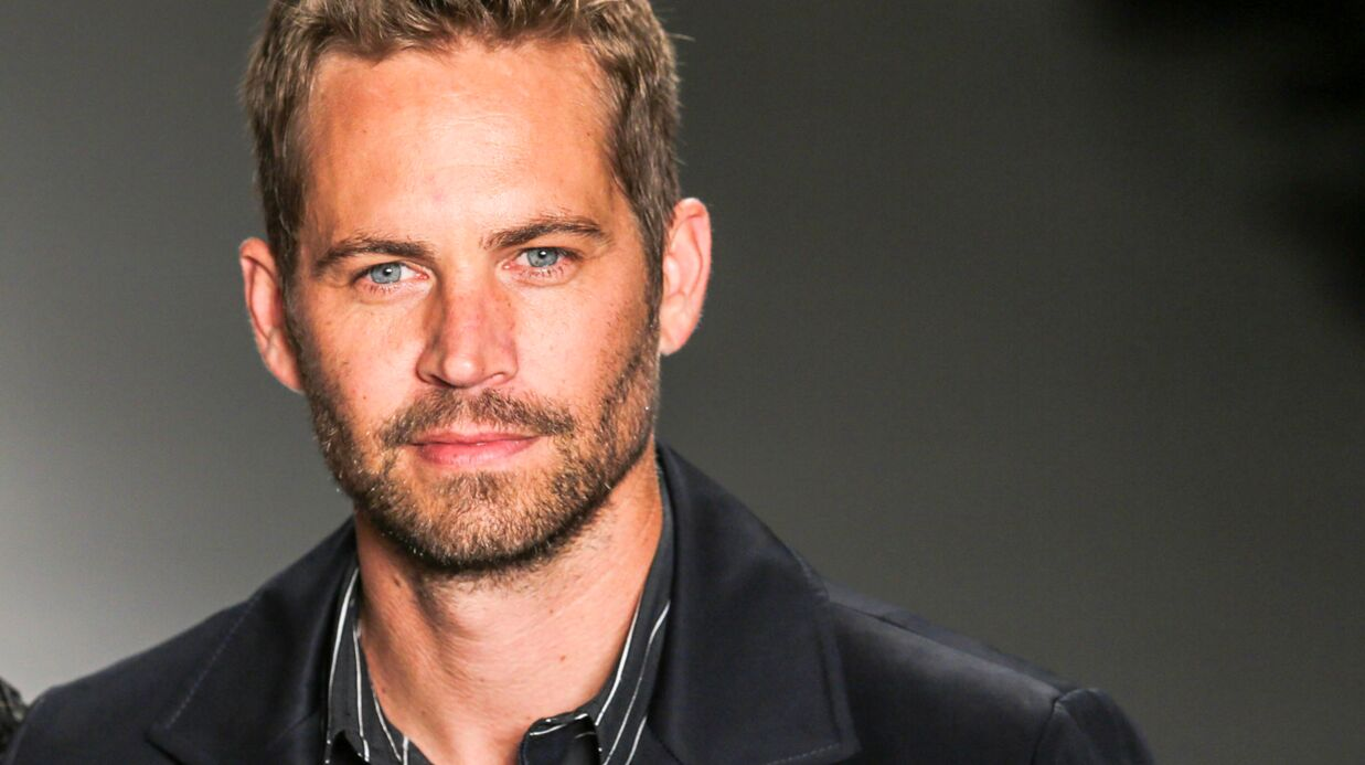 mort de paul walker porsche accuse le com dien d tre en partie respon sable de son acci dent. Black Bedroom Furniture Sets. Home Design Ideas