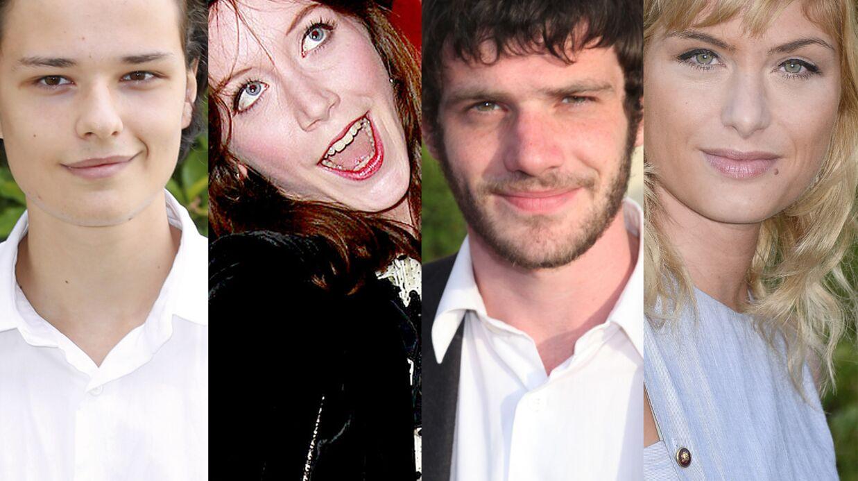 Découvrez les 32 espoirs du cinéma français sélectionnés pour les César