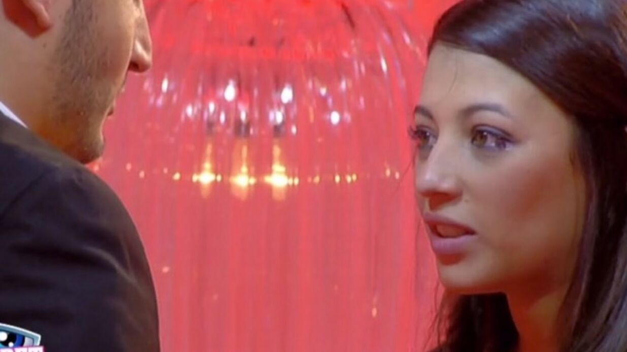Secret Story 9: La très sexy Julie de retour dans la maison, Nicolas éliminé