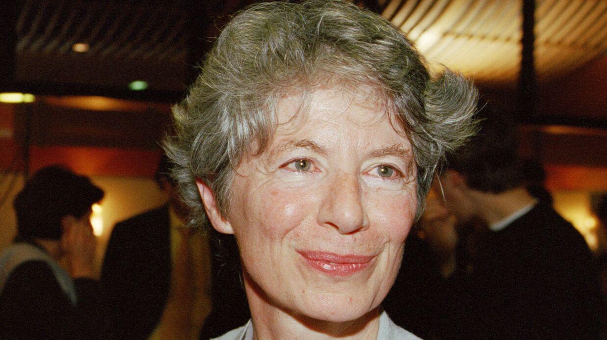 Anne Pingeot: pourquoi elle a accepté de vivre dans l'ombre son amour pour François Mitterrand