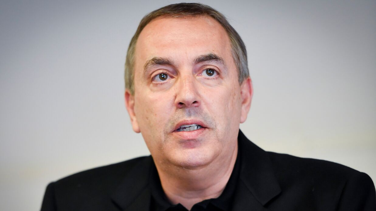 Jean-Marc Morandini traumatisé par sa nuit en garde à vue