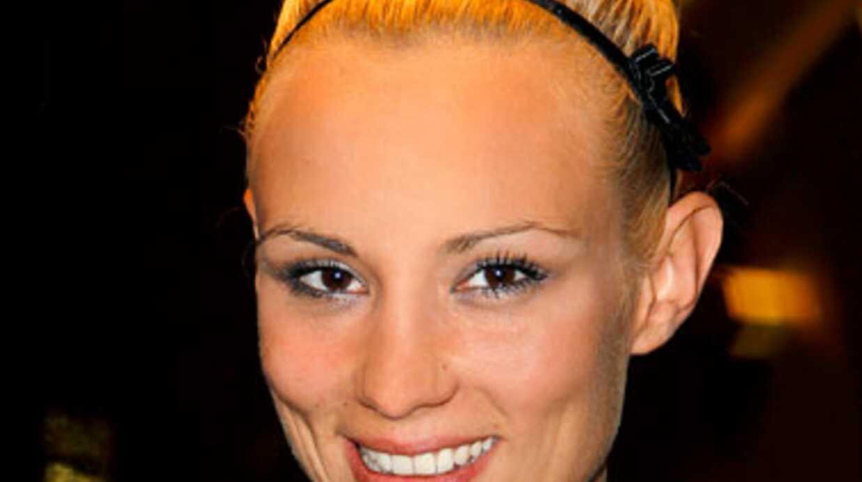 Elodie Gossuin: la première année de ses jumeaux a été difficile