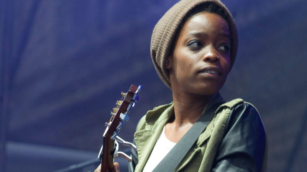 Soutenez les artistes français aux MTV Europe Music Awards