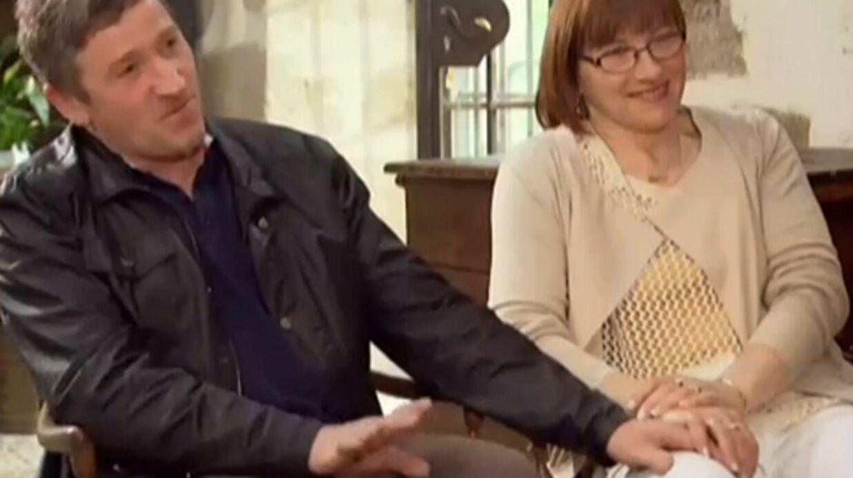 L'amour est dans le pré: l'ex de Fifi assure qu'il «s'est servi» d'elle