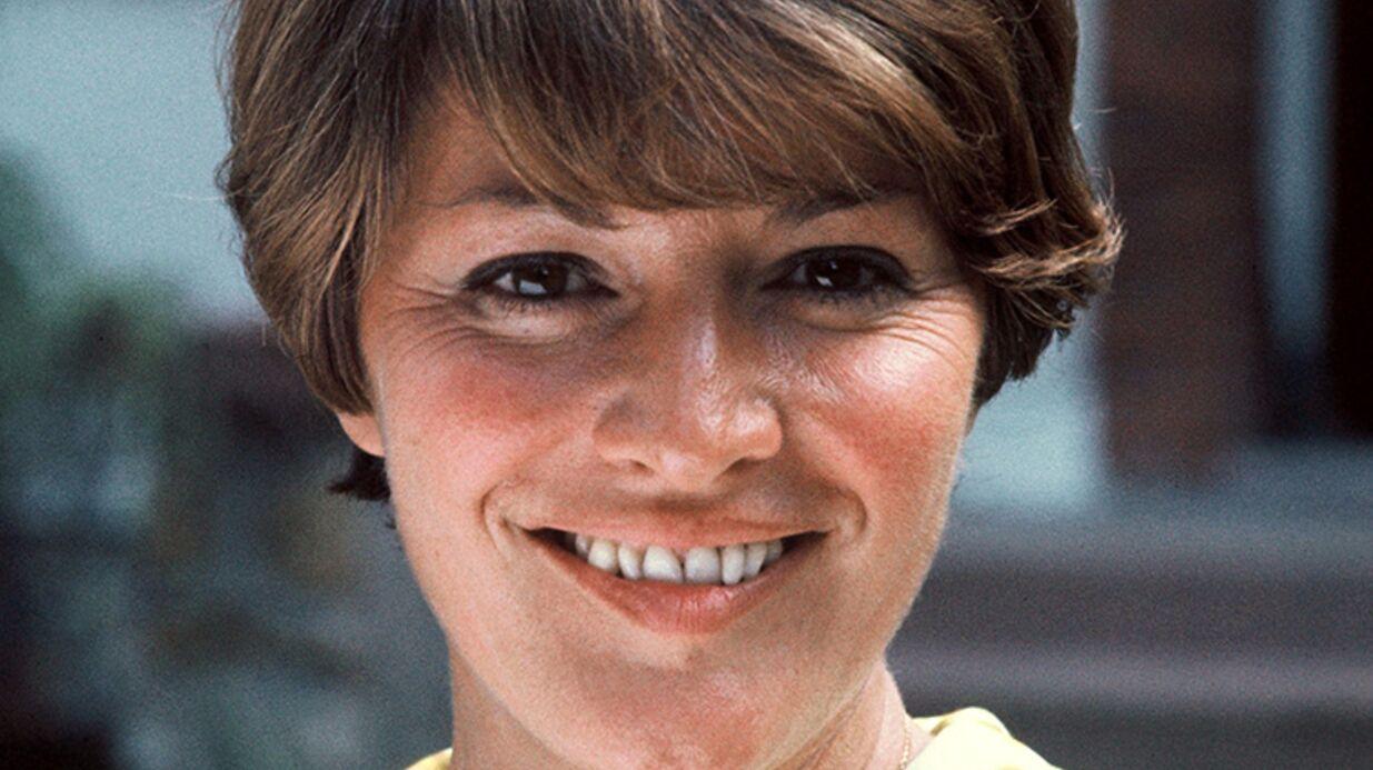 Mort d'Anne-Marie Peysson, animatrice emblématique d'RTL