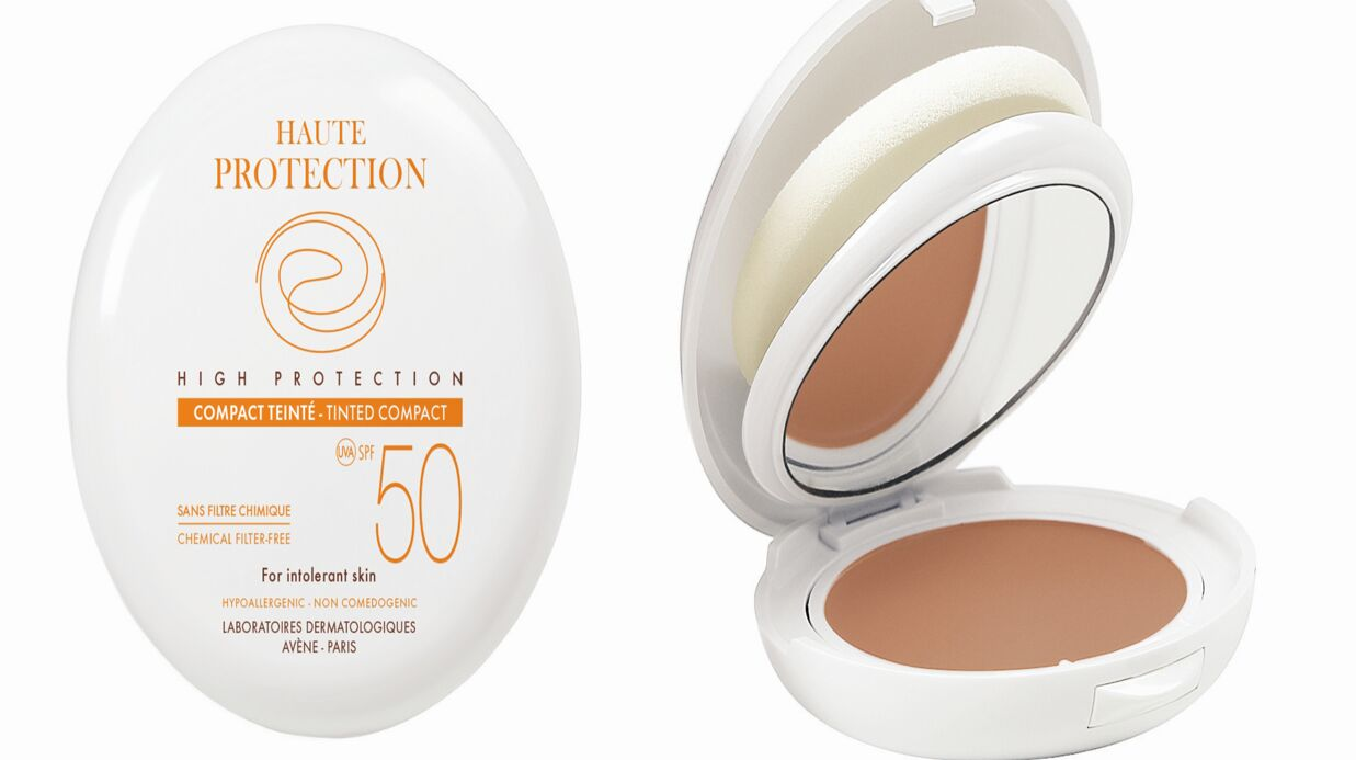 Été 2016: quatre solaires pour préserver votre peau