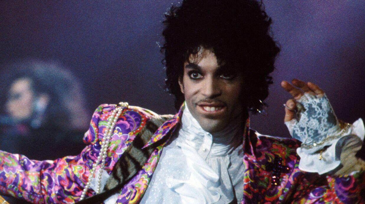 Prince: nouvelles révélations autour de son décès