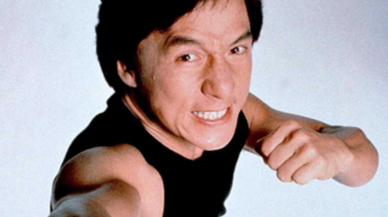 Jackie Chan devrait rejoindre les Expendables 3 de Sylvester Stallone