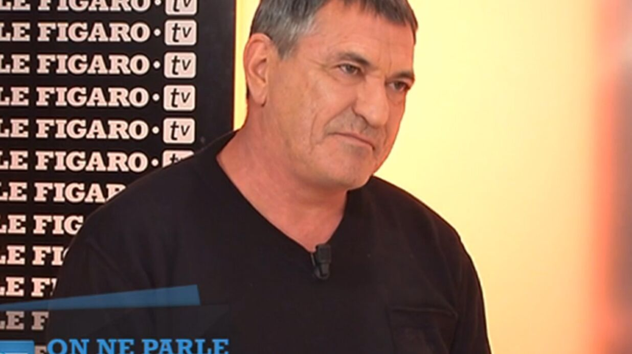 Jean-Marie Bigard lève le voile sur sa série avec son épouse Lola Marois