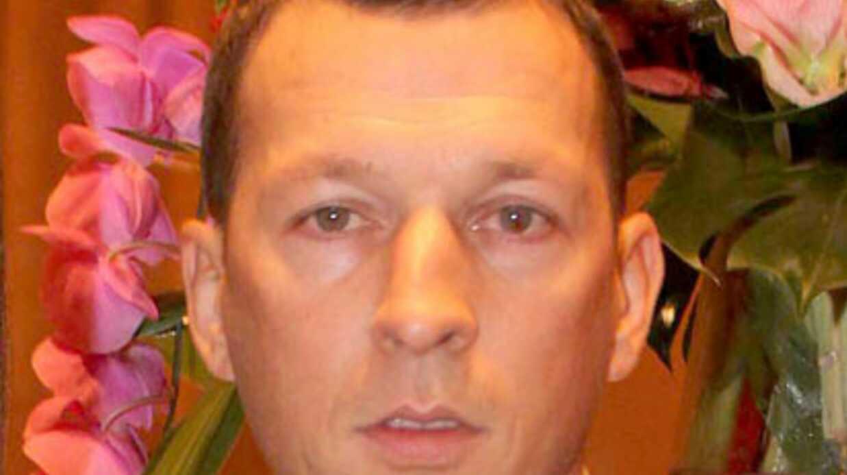 Christophe Rocancourt condamné à huit mois de prison ferme