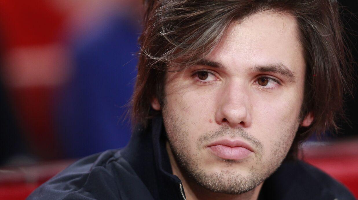 Orelsan: le rappeur relaxé en appel pour injures et provocation à la violence