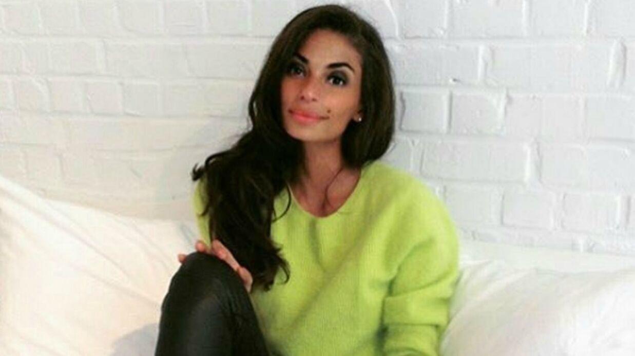 PHOTOS Tatiana Silva: la nouvelle recrue météo de TF1 est l'ex d'une star