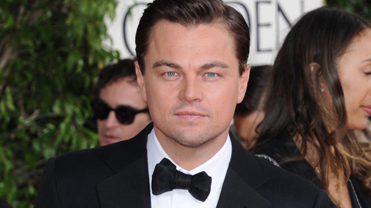 Epuisé, Leonardo DiCaprio arrête temporairement le cinéma