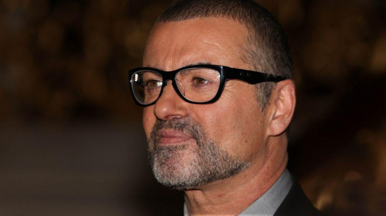 George Michael: à son réveil du coma, il avait un nouvel accent