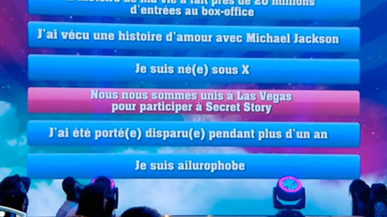Secret Story 8: découvrez tous les secrets des candidats