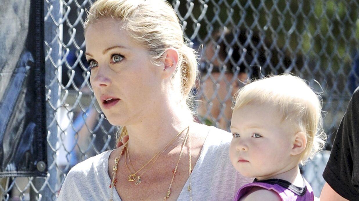 Les actrices de Bad Moms: quelles mères sont-elles dans la vraie vie?