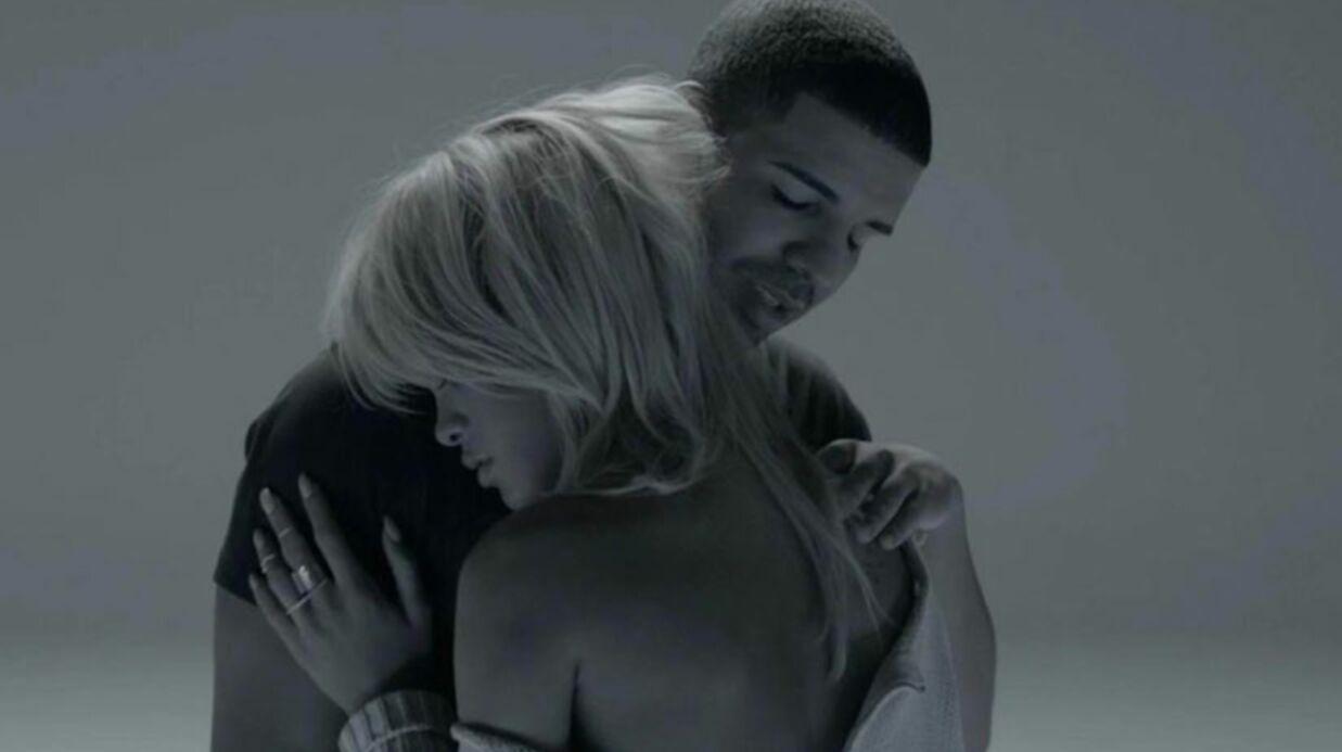 Drake prévient Chris Brown que leur conflit pourrait «très mal finir»