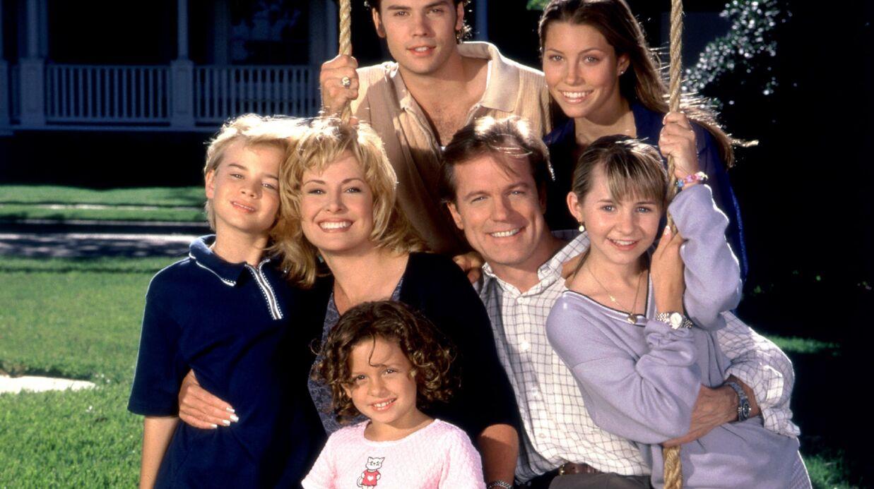 Diapo quoi ressemblent les acteurs de 7 la maison for A la maison close