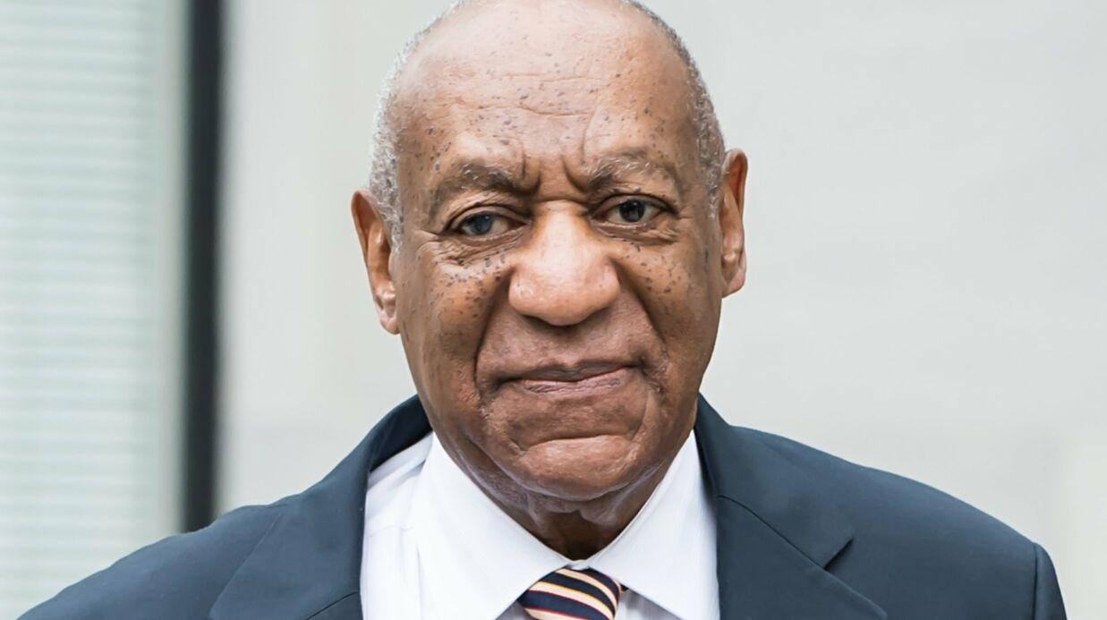 Bill Cosby: son procès annulé, l'acteur sera rejugé