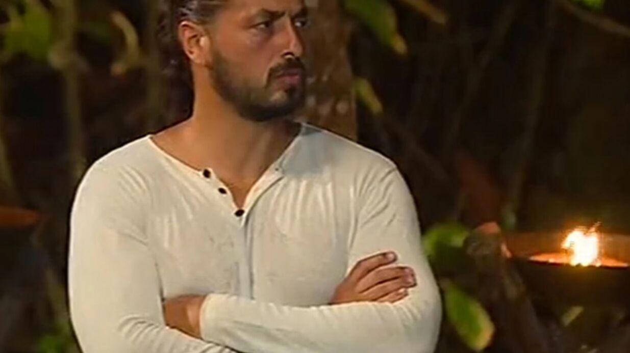 TF1 en colère contre W9: Moundir répond à la polémique au sujet de sa nouvelle émission accusée de plagier Koh-Lanta