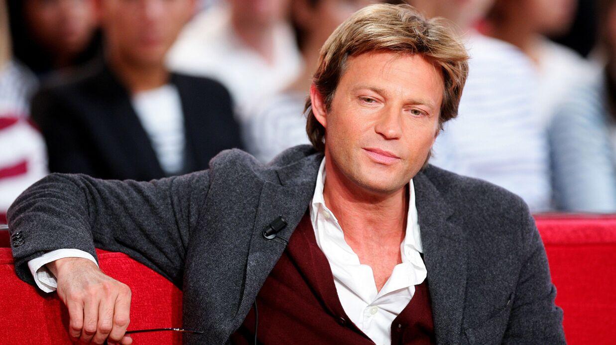 Laurent Delahousse aurait pu succéder à David Pujadas, il a refusé