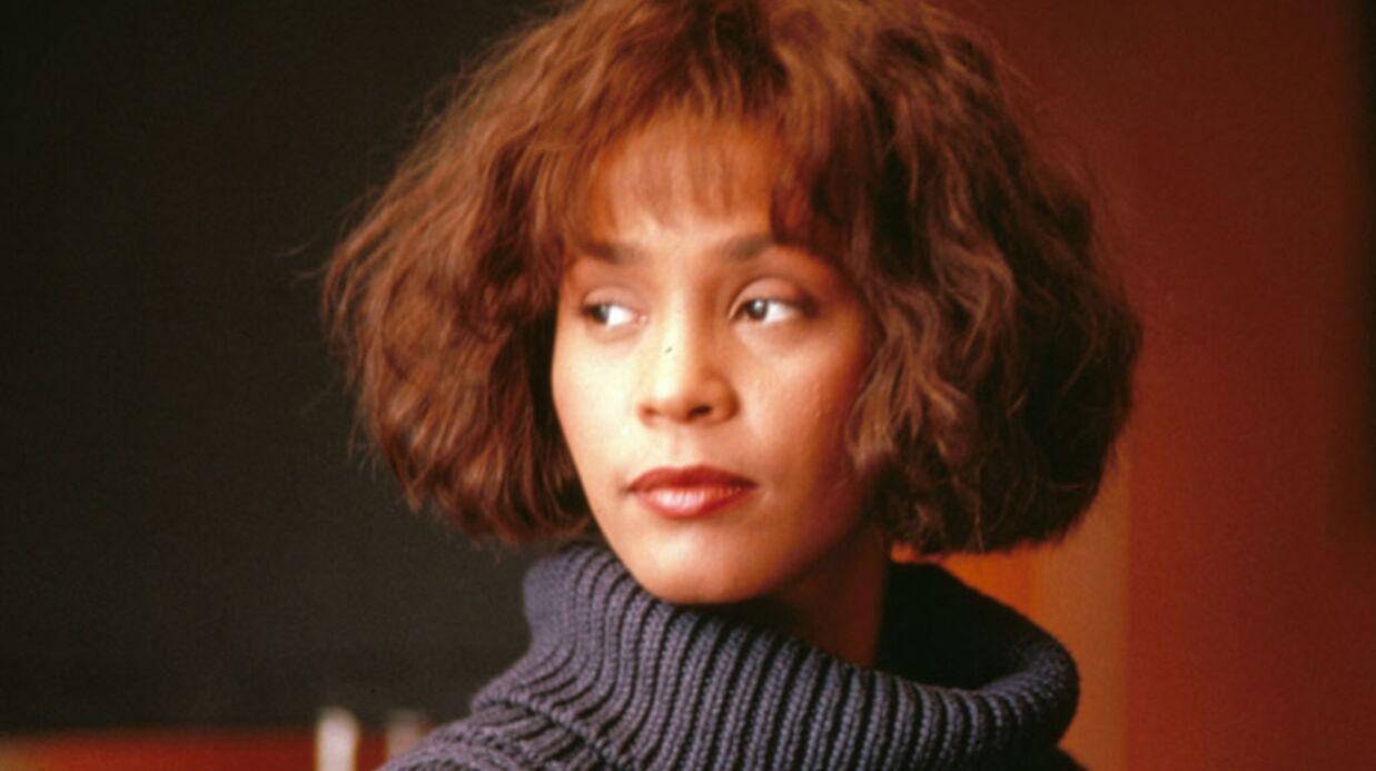 VIDEO Whitney Houston: Bodyguard revient au cinéma