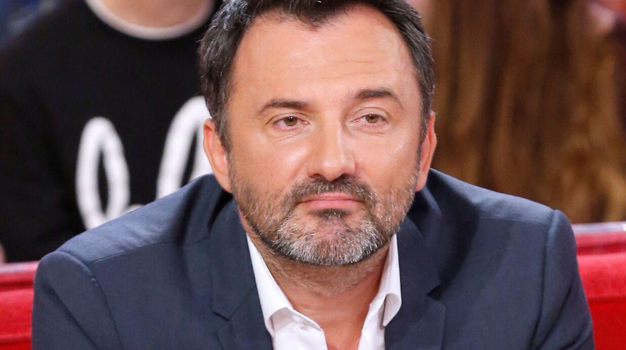 Frédéric Lopez: France 2 arrête son émission Folie Passagère