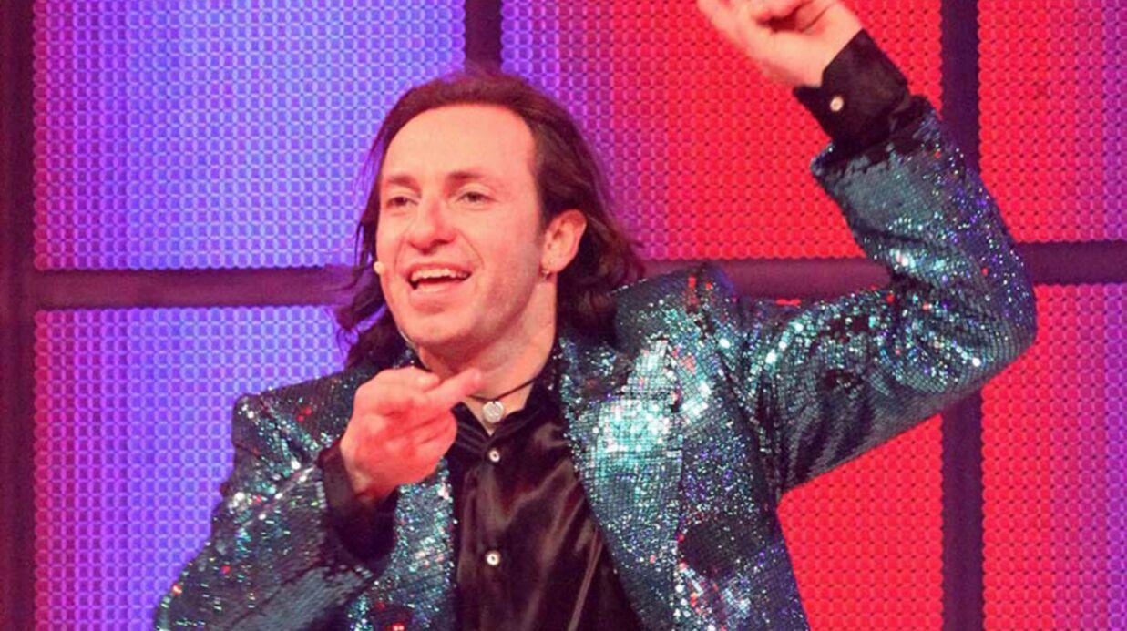 Philippe Candeloro: son salaire (approximatif) de Danse avec les stars