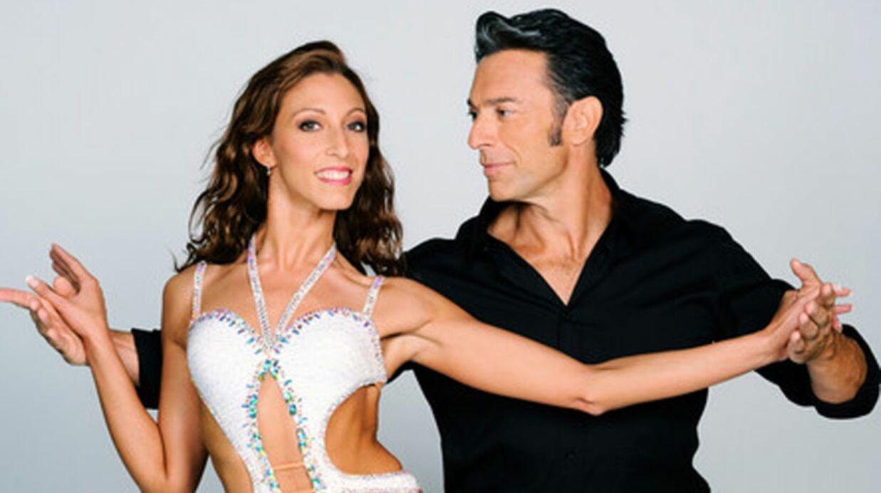 Danse avec les stars 3: Gérard Vives quitte l'aventure