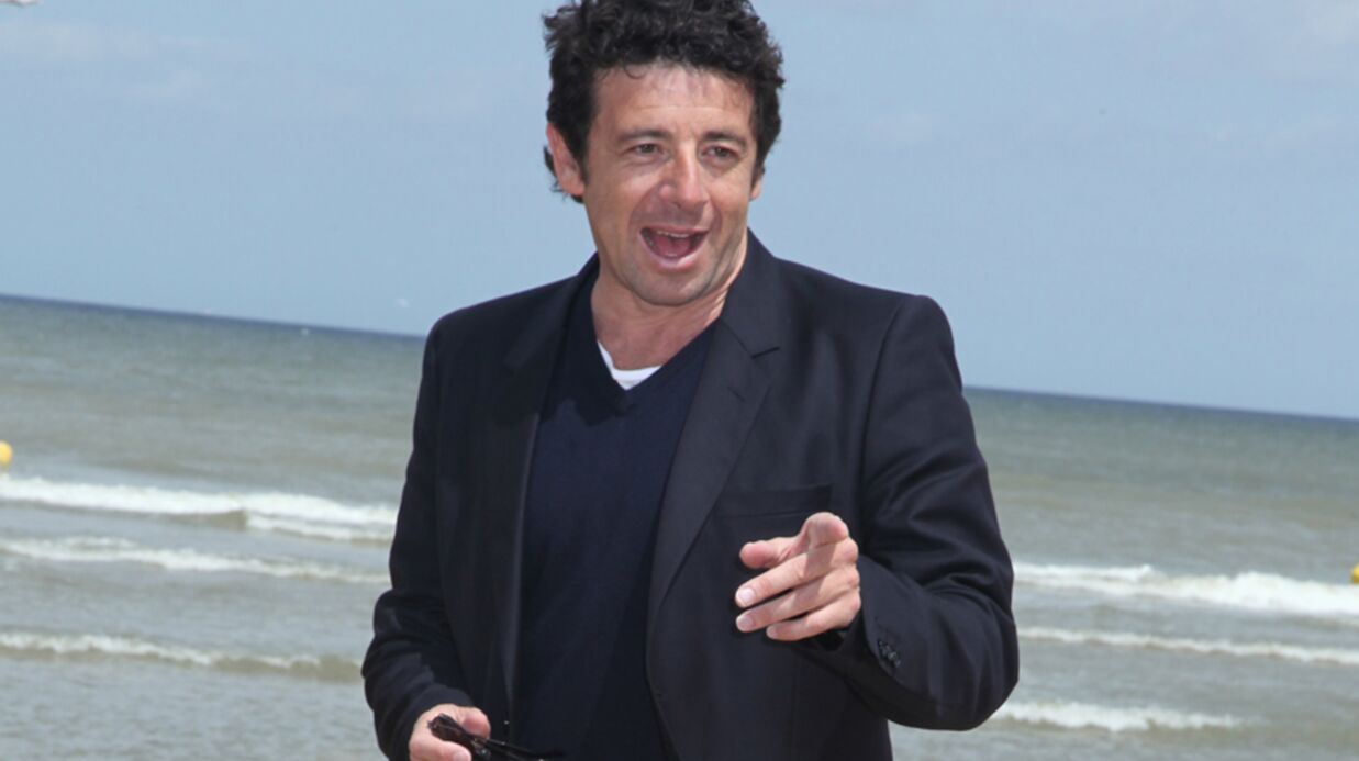 Patrick bruel dernier single Who is Patrick Bruel dating? Patrick Bruel girlfriend, wife