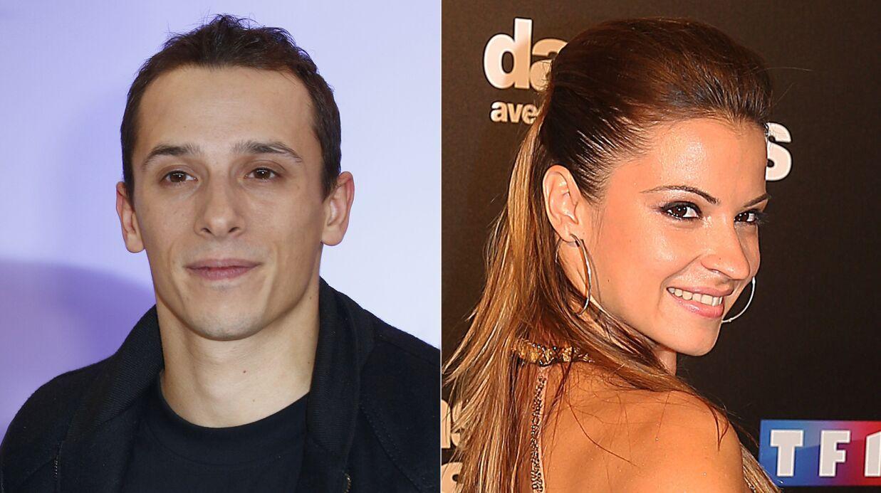 Danse avec les stars: Grégoire Lyonnet et Denitsa balancent sur leurs pires partenaires