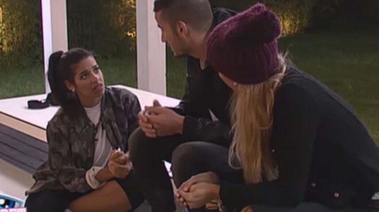 Secret Story 9: Comment la prod a condamné Kevin