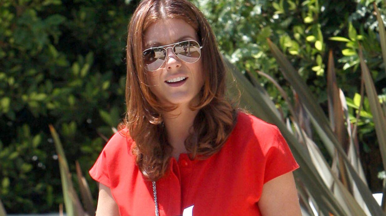 Kate Walsh (Grey's Anatomy) enfin un nouveau boyfriend