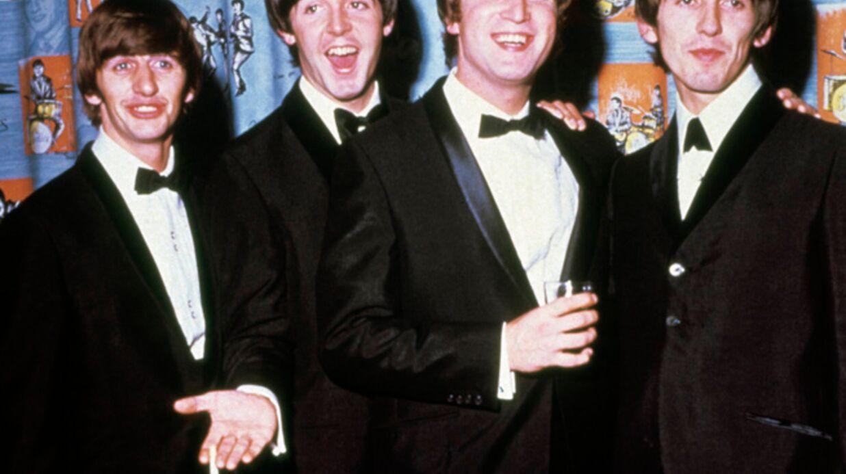John Lennon: un dentiste veut le cloner grâce à une de ses dents