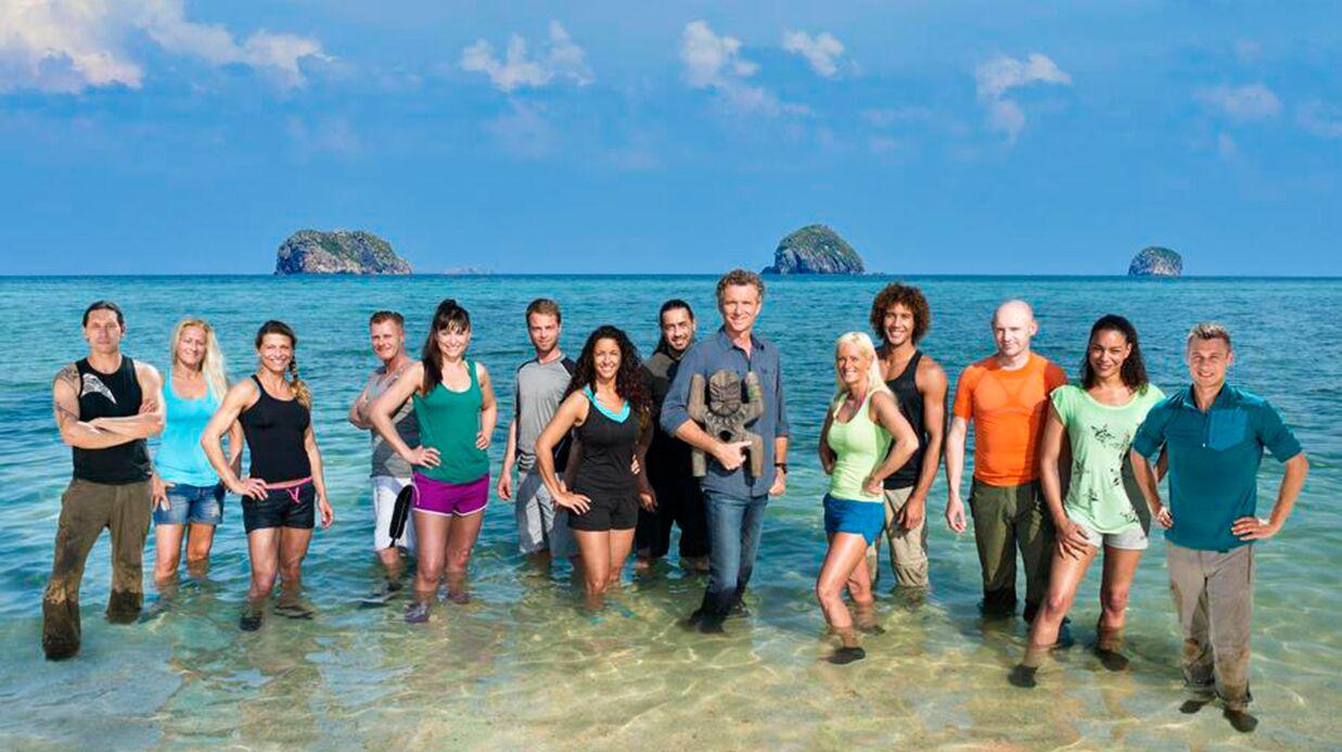 Koh-Lanta: la nouvelle saison débarque sur TF1 le mois prochain!