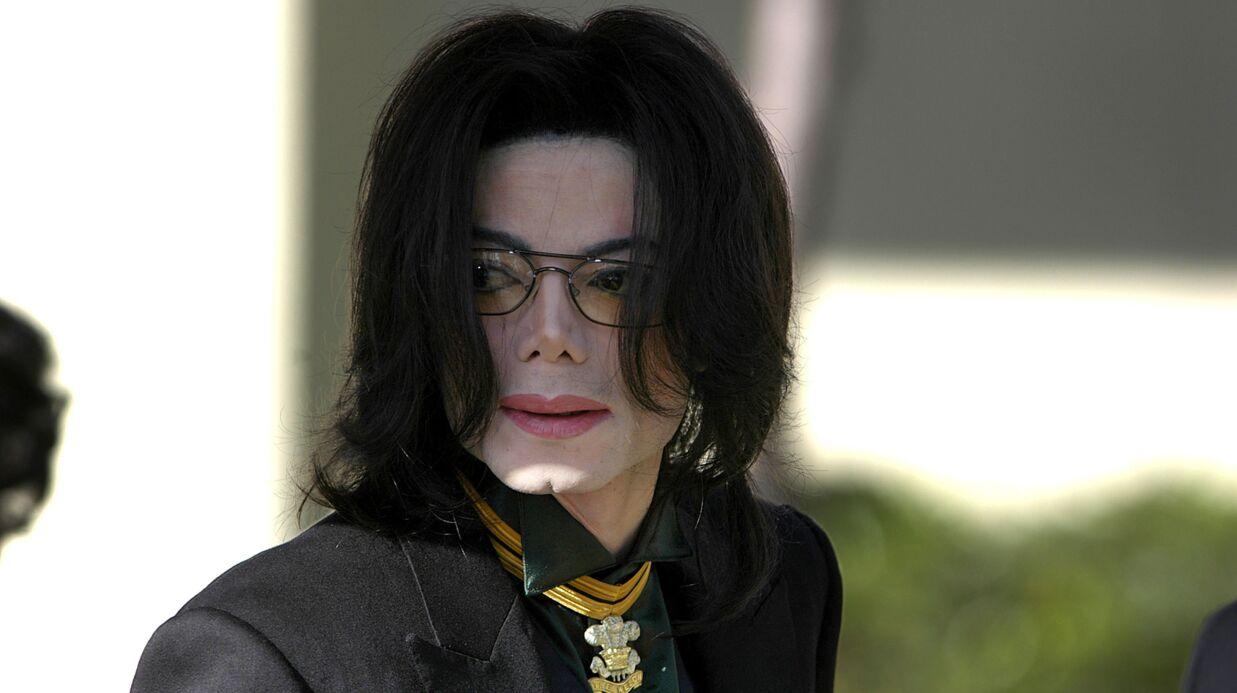 Michael Jackson: le docteur Murray affirme que le chanteur avait été violé «dans sa propre famille»