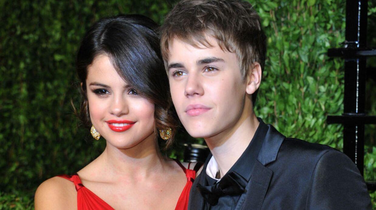 Selena Gomez et Justin Bieber se retrouvent en Norvège