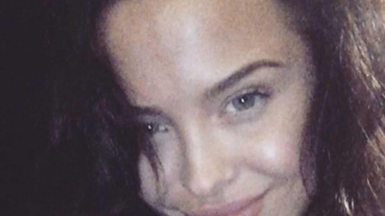 PHOTOS Angelina Jolie: découvrez Mara Teigen, son sublime et très sexy sosie