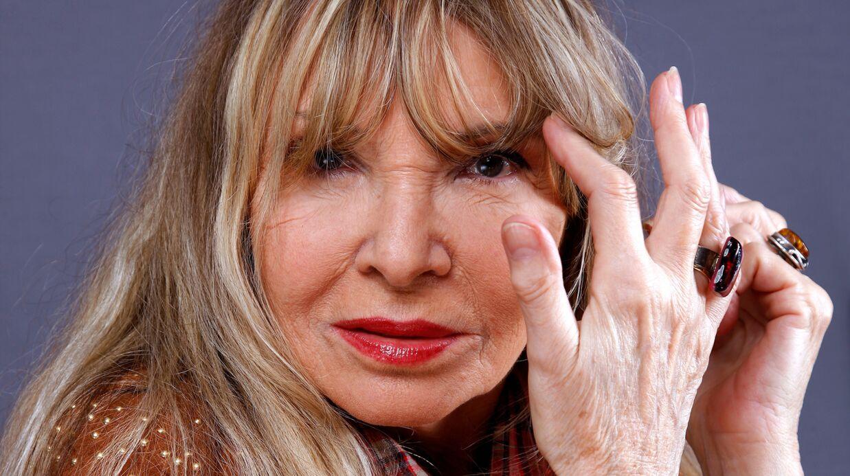 Annie Philippe: la chanteuse des yé-yés balance sur Sheila, Sylvie Vartan et les autres