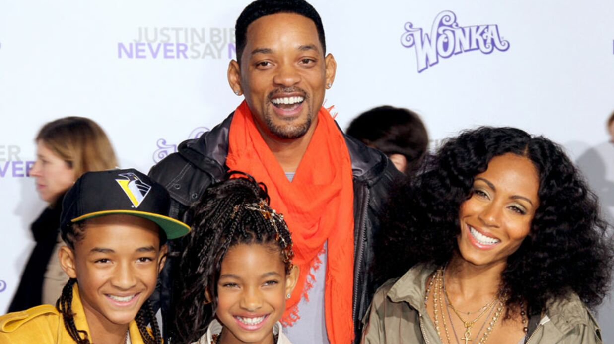 Will Smith : pourquoi son couple a failli voler en éclats
