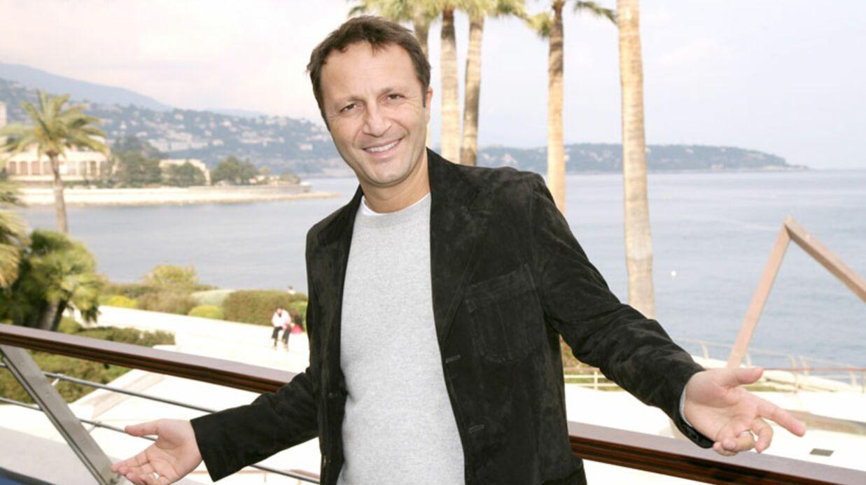 Arthur dément tout exil fiscal au Luxembourg
