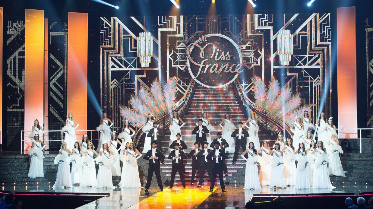 Miss France: un délégué régional accusé de harcèlement par d'anciennes candidates