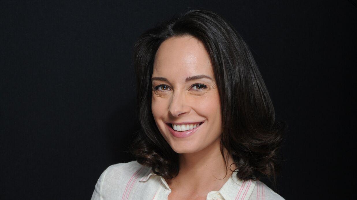 Julia Vignali (Les Maternelles, #WEEKEND) se moque de son décolleté avec Malika Ménard