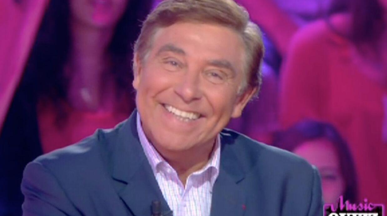 VIDEO Le Zap Voici buzze la télévision: 19 juillet 2012